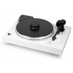 Pro-Ject Xtension 9 Evo Super Pack