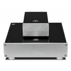 1ARC Arrow Phono Preamplifier MC/MM